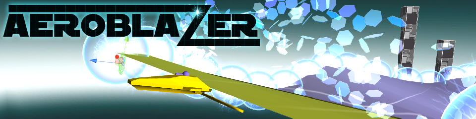 Aeroblazer